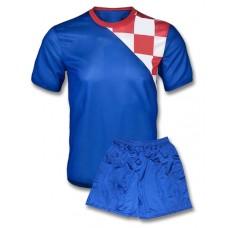 Croacia 02